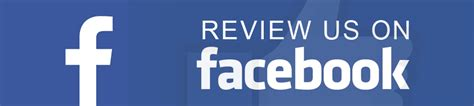 review us on abchiropractic family wellness st charles chiropractor