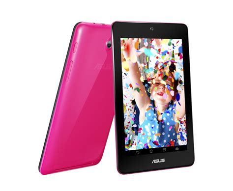 Tablet Asus Memo Pad Hd 7 asus memo pad hd 7 is a 130 tablet for developing markets