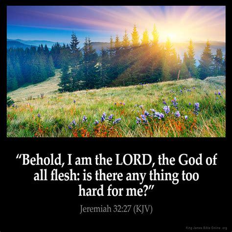 comforting bible verses kjv kjv bible quotes on encouragement quotesgram