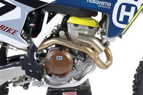 100 husqvarna motocross gear moto 9 gotland helmet