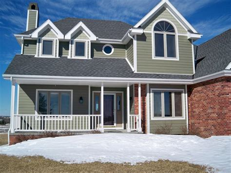 certainteed siding colors certainteed vinyl siding colors cookwithalocal home and