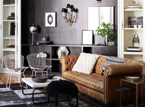 nate berkus furniture designer nate berkus on his roots vintage style and