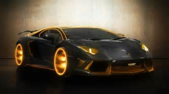 lamborghini new car price lamborghini veneno gold pictures to pin on