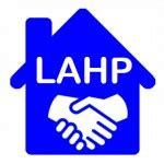 housing initiative partnership inc los alamos housing partnership inc