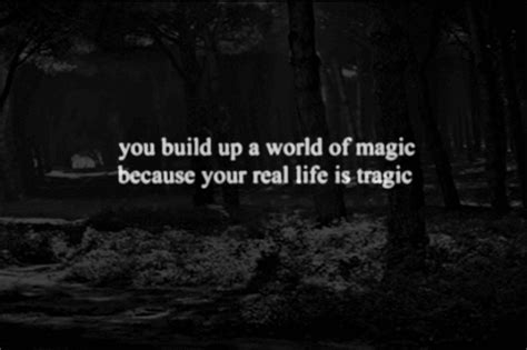 here is real magic a magician s search for in the modern world books reblog