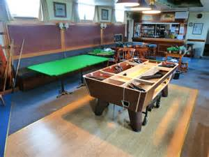 re cover pool table near spalding lincolnshire at fishing