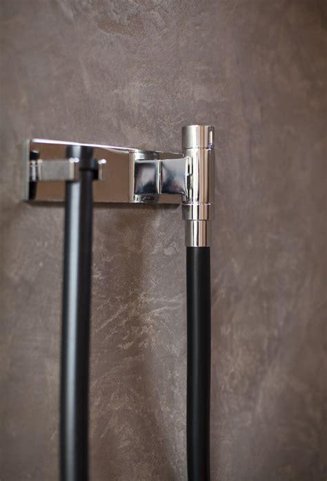 wasserfester putz dusche wasserfester putz f 252 r die dusche bonn farbefreudeleben