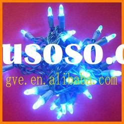 what do blue christmas lights mean blue lights meaning blue lights meaning manufacturers in lulusoso page 1