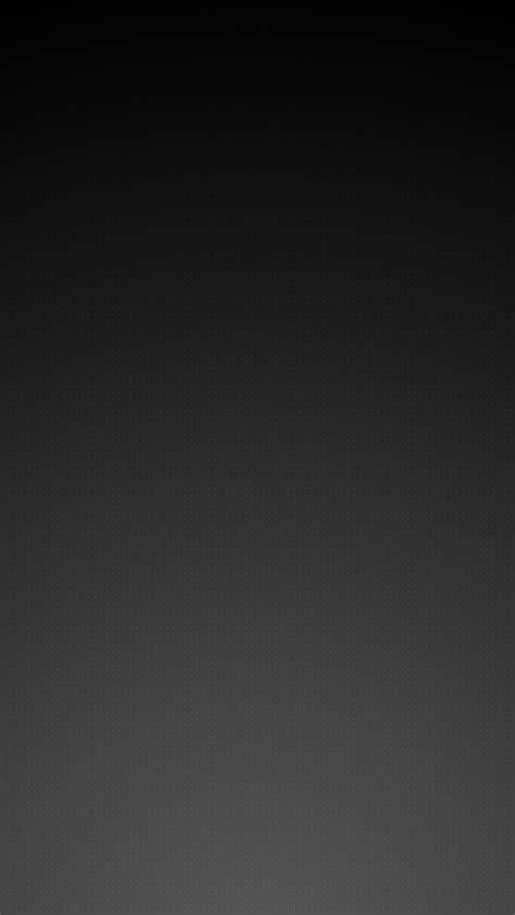 Wallpaper Black Smartphone | black wallpaper sc smartphone