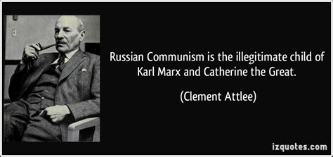 karl marx greatness and 0713999047 karl marx quotes socialism quotesgram
