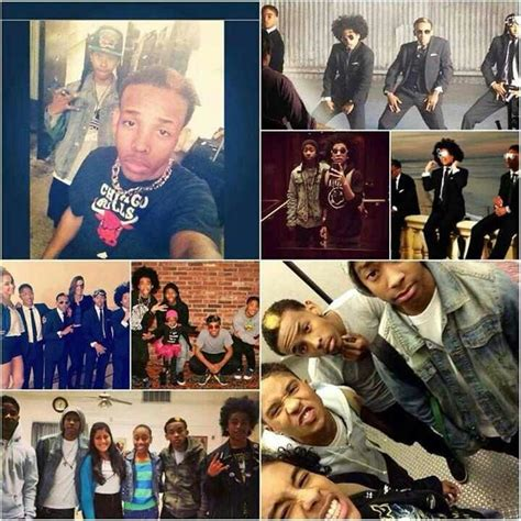 mindless behavior 2014 member roc royal allegedly accused 195 best images about mindless behavior on pinterest