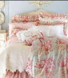 shabby chic accents shabby chic bedroom decor create your personal