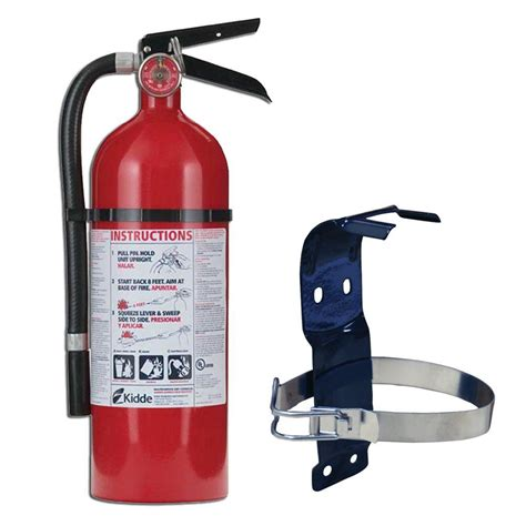 semi recessed fire extinguisher kidde semi recessed fire extinguisher cabinets cabinets