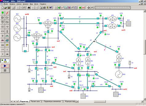 simulation program with integrated circuit emphasis spice archives erogoneast