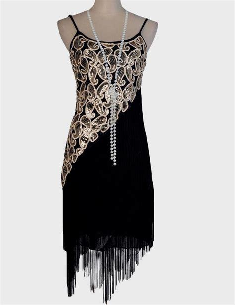 1920 dresses gatsby Naf Dresses