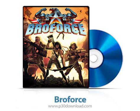 broforce free download full version windows broforce ps4 a2z p30 download full softwares games