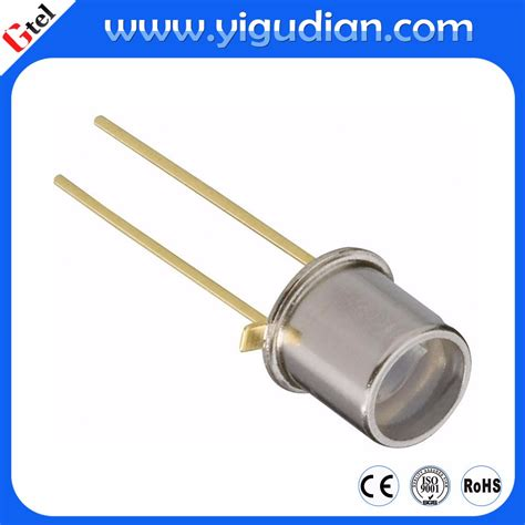 photodiode ghz ingaas otdr apd avalanche diode 3 pin photodiode for otdr buy otdr apd ingaas avalanche