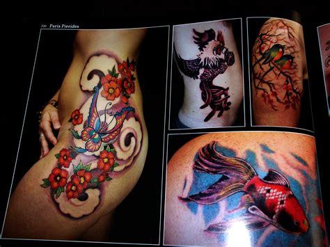 tattoo ink storage general storage jinxi boo