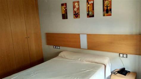 apartamentos turisticos covadonga prices condominium reviews province  sevillebormujos