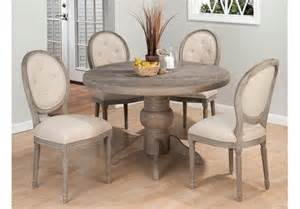 Pedestal Dining Room Table Sets Pedestal Dining Room Table Sets Home Office Ideas