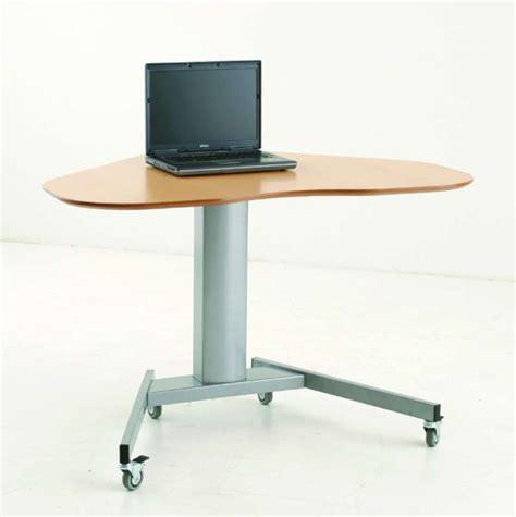 Adjustable Desk Canada by Height Adjustable Standing Desk Uk Desk Electric Height