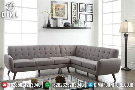 Sofa Chester Bludru Sofa Retro Sofa Minimalis Kjf Jepara kursi sofa sudut l home everydayentropy