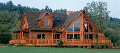 lincoln log homes floor plans lincoln logs floor plans