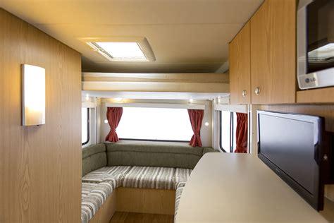 Rear Kitchen Rv Floor Plans by Euro Star Apollo Motorhome Holidays Motorhome Rental In