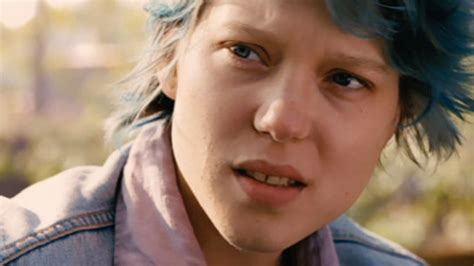 blue is the warmest color real cannes 2013 blue is the warmest colour la vie d ad 232 le