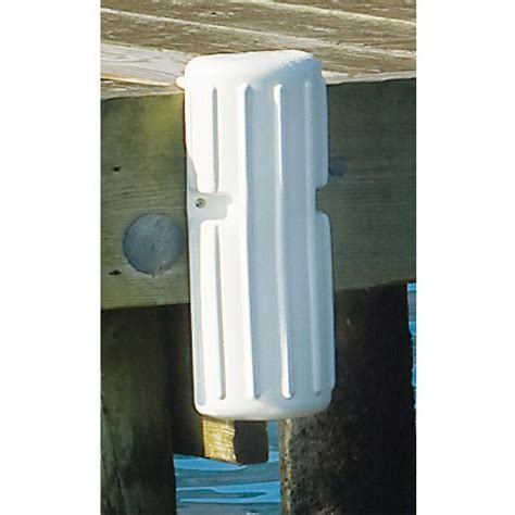 how to install boat dock bumpers the 25 best boat dock bumpers ideas on pinterest dock