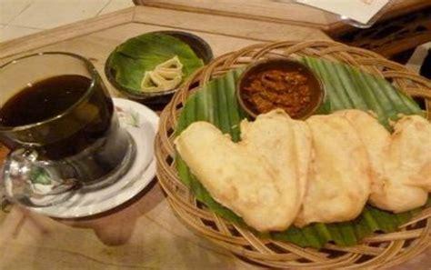 Kipas Angin Untuk Ayam gurih pedas pisang kipas sambal roa bisa dibuat dengan cara ini