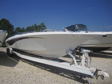 fountain boat trim tabs 1993 fountain 42 triple powerboat for sale in michigan