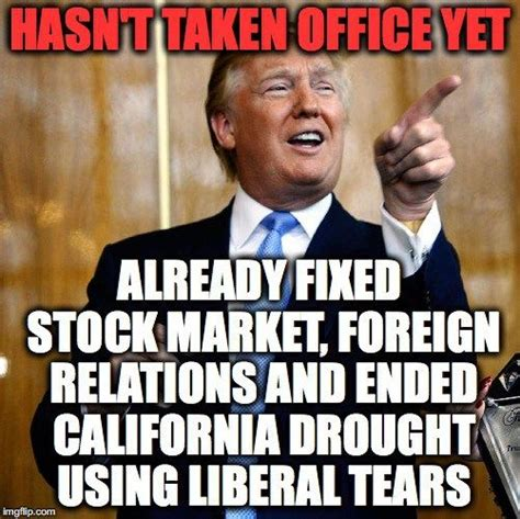 Memes Pro - 10 best ideas about pro trump meme on pinterest pro