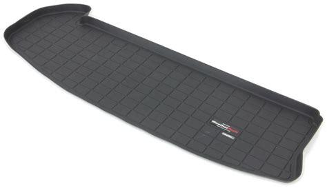 Car Mats For Toyota Highlander 2016 Toyota Highlander Floor Mats Weathertech