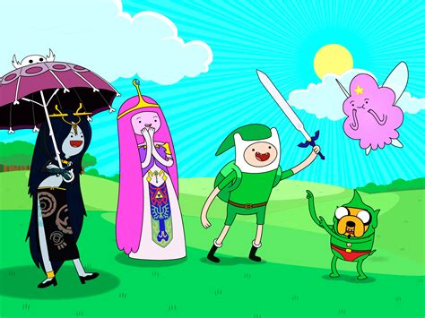 adventure time adventure time wallpaper galery photo