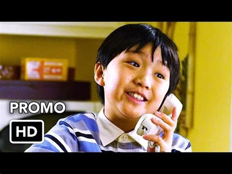 fresh off the boat season 1 soundtrack constance wu trailer video clip and other related videos