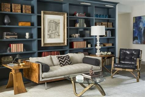 Do Living Room End Tables To Match 24 Awesome Living Room Designs With End Tables