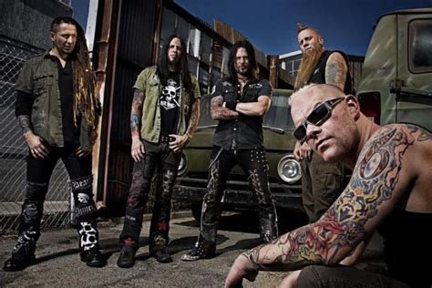 five finger death punch house of the rising sun mp3 320kbps five finger death punch house of the rising sun