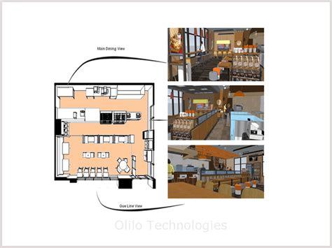 restaurant concept design restaurant concept design services revit modeling