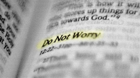fear anxiety learning to overcome with god s for a god greatly study journal books new small church 13 reasons not to worry about the