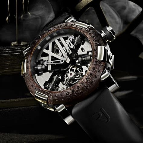 5 most expensive mens watches the elite