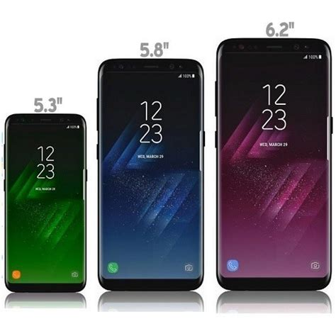 Mini 2 Dan 3 samsung dan galaxy s8 mini s 252 rprizi galaxy s8 mini nin