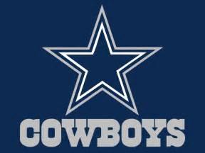 cowboys colors nfl teams dallas cowboys collins flags
