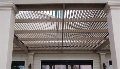 louvered awnings for home decorating 187 louvered window shutters inspiring photos
