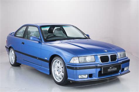 old car manuals online 1995 bmw m3 engine control bmw m3 evolution e36 coupe 1997 hexagon