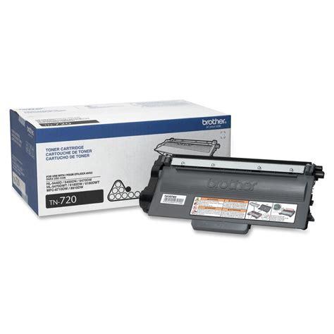 Toner Original mfc 8950 dw toner cartridges and toner refills