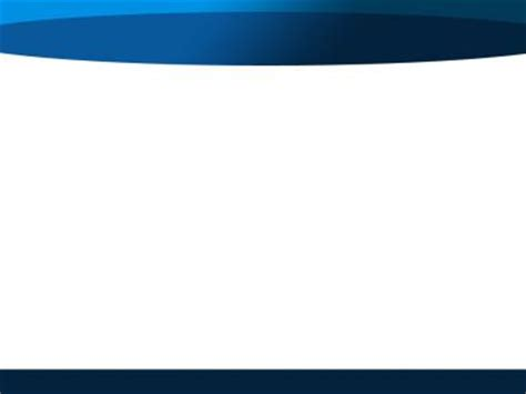 A Stylish Blue Color Free Ppt Backgrounds For Your Blue Color Ppt Templates Free