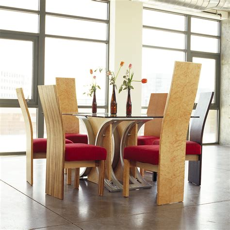 large dining room table seats 12 with kelli collection dining table seats 68 dining room table with self