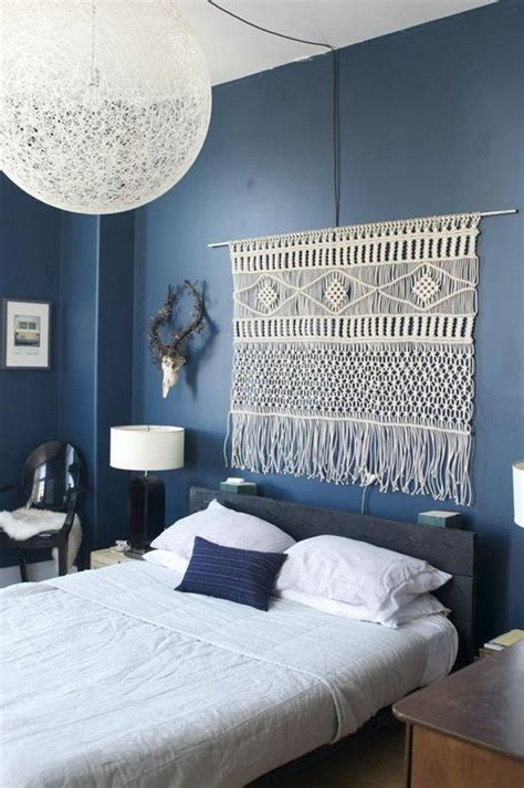 headboard decorating ideas 20 creative headboard decorating ideas