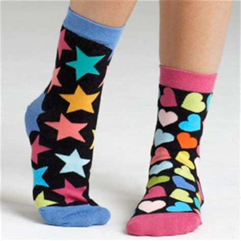mismatched socks mismatched cyclists how to ride with someone who is faster or slower